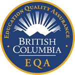 British Columbia Education Quality Assurance