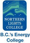Northern Lights College | Where Learning Works!